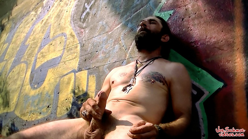 joeschmoevideos-sexy-naked-big-daddy-dude-squirell-jerking-thick-long-dick-wank-mature-older-men-hairy-chest-hunk-013-gay-porn-sex-gallery-pics-video-photo