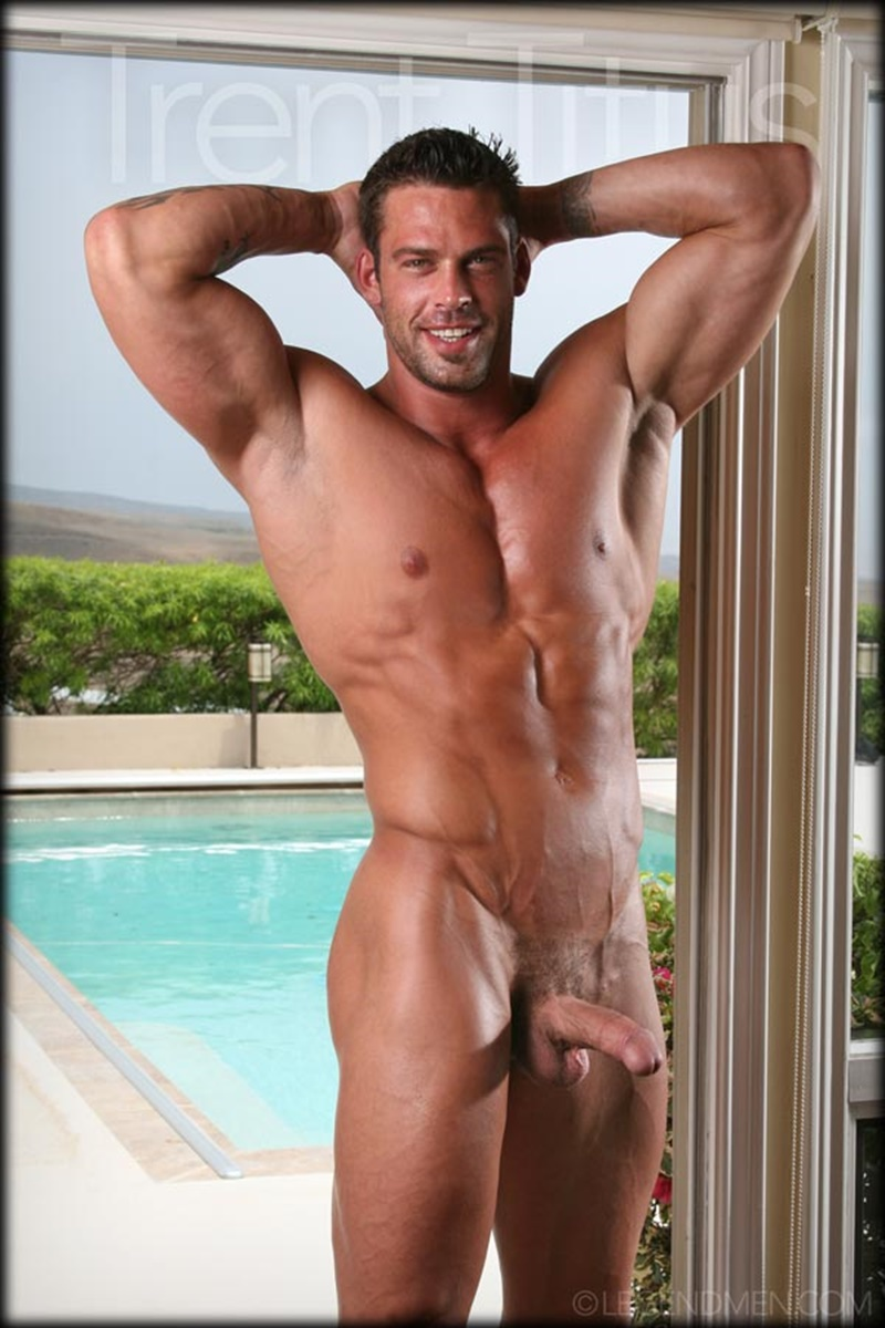 legendmen-ripped-shredded-six-pack-abs-big-muscle-nude-dude-trent-titus-wanks-huge-thick-long-cock-cum-shot-orgasm-008-gay-porn-sex-gallery-pics-video-photo