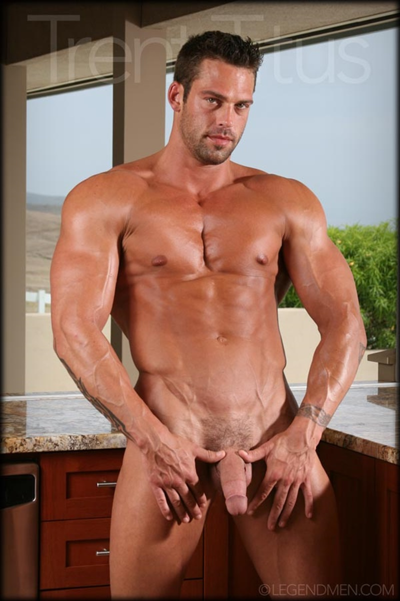 legendmen-ripped-shredded-six-pack-abs-big-muscle-nude-dude-trent-titus-wanks-huge-thick-long-cock-cum-shot-orgasm-009-gay-porn-sex-gallery-pics-video-photo
