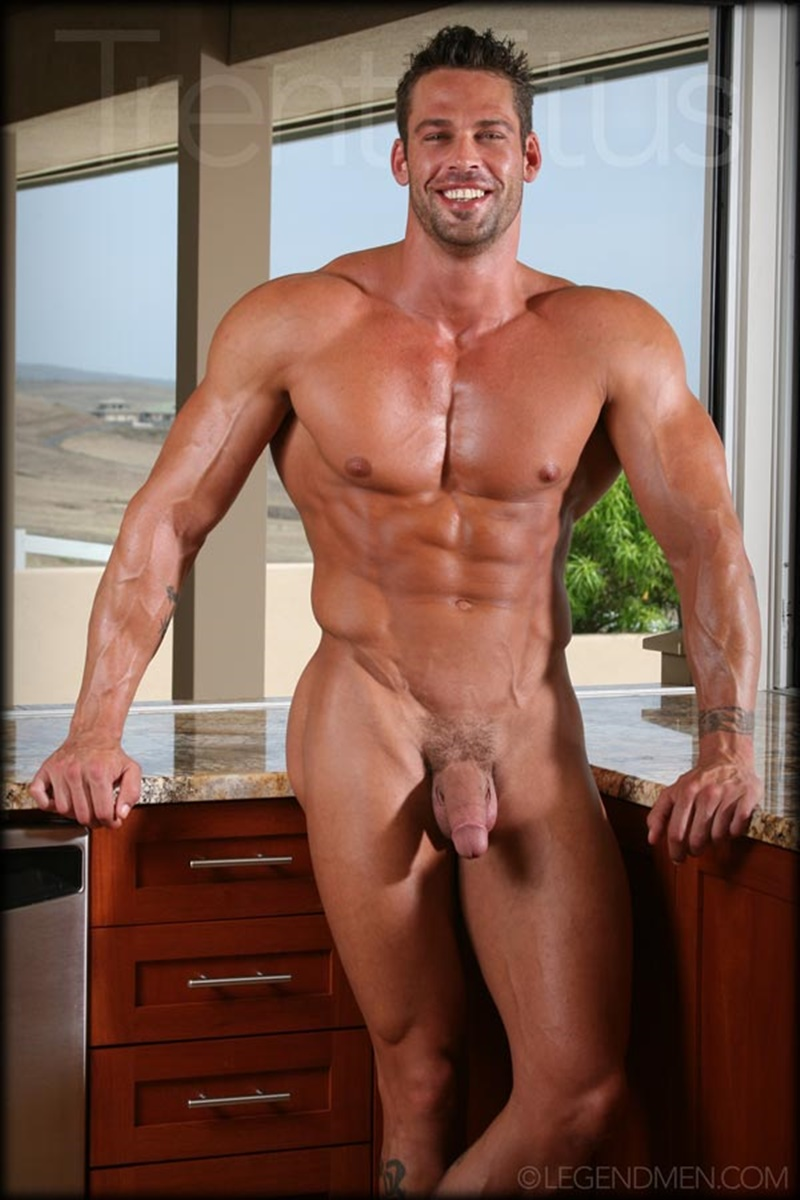 legendmen-ripped-shredded-six-pack-abs-big-muscle-nude-dude-trent-titus-wanks-huge-thick-long-cock-cum-shot-orgasm-010-gay-porn-sex-gallery-pics-video-photo