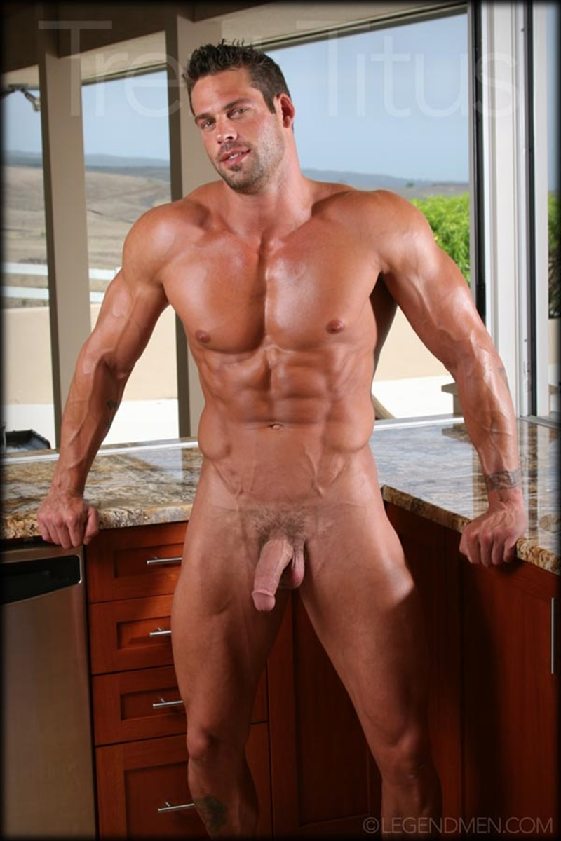 legendmen-ripped-shredded-six-pack-abs-big-muscle-nude-dude-trent-titus-wanks-huge-thick-long-cock-cum-shot-orgasm-011-gay-porn-sex-gallery-pics-video-photo