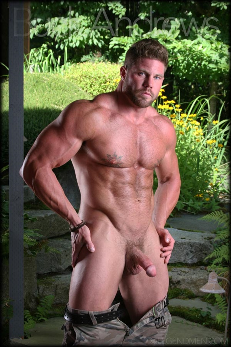legendmen-sexy-naked-big-muscle-hunk-buck-andrews-stripped-jerks-huge-muscle-dick-hairy-chest-massive-muscled-dude-bodybuilder-006-gay-porn-sex-gallery-pics-video-photo