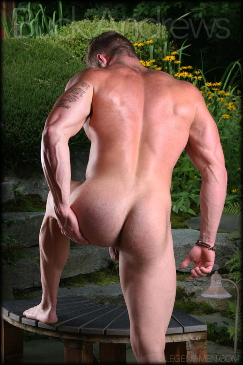 legendmen-sexy-naked-big-muscle-hunk-buck-andrews-stripped-jerks-huge-muscle-dick-hairy-chest-massive-muscled-dude-bodybuilder-015-gay-porn-sex-gallery-pics-video-photo