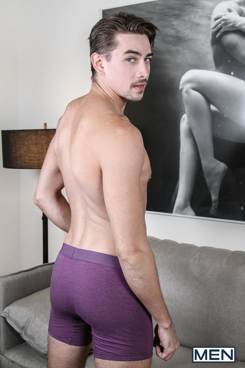 men-com-gay-gang-bang-naked-young-muscle-men-connor-maguire-jimmy-durano-jack-hunter-wesley-woods-ass-fucking-cocksucking-big-cock-suckers-003-gay-porn-sex-gallery-pics-video-photo