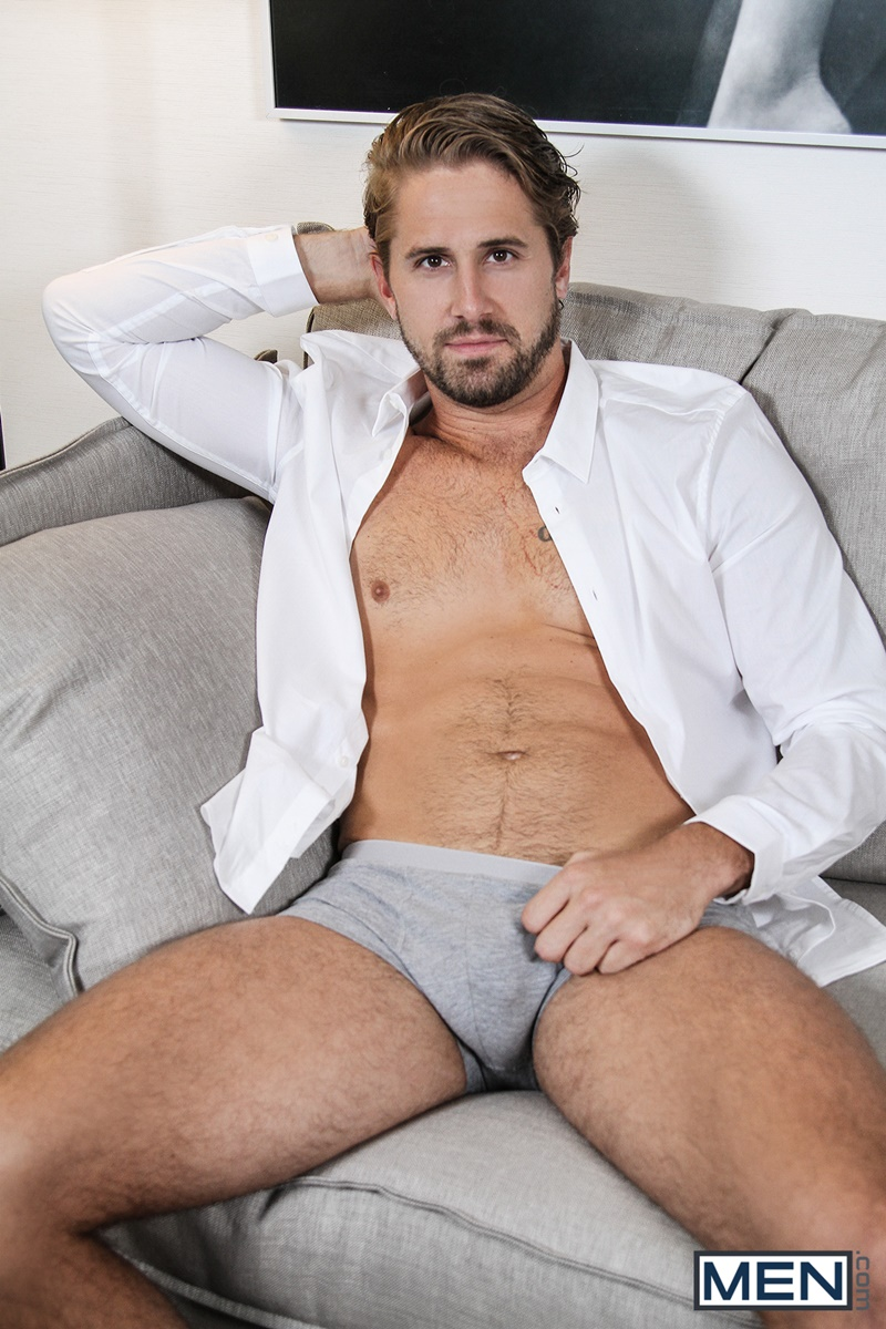 men-com-gay-gang-bang-naked-young-muscle-men-connor-maguire-jimmy-durano-jack-hunter-wesley-woods-ass-fucking-cocksucking-big-cock-suckers-004-gay-porn-sex-gallery-pics-video-photo