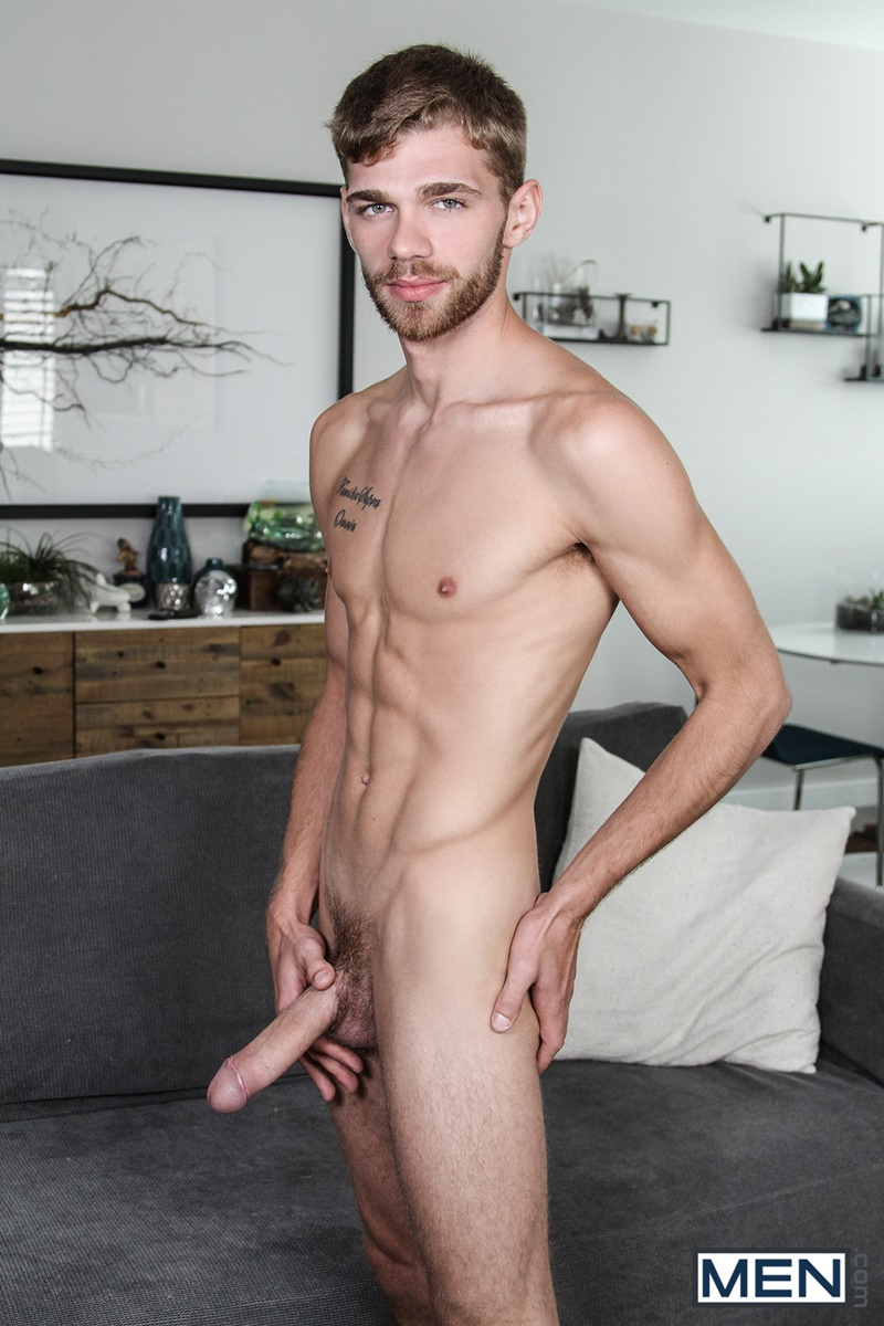 Men com hairy chest muscle studs Vincent Diaz older gay guy mature Dirk Caber beard cocksucking ass rimming fucking 005 gay porn sex gallery pics video photo - Hardcore threesome Dalton Briggs, Dirk Caber and Vincent Diaz anal fucking