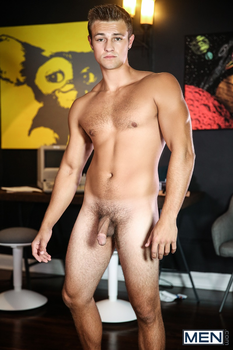 men-sexy-young-naked-big-cock-dudes-charle-pattinson-tommy-regan-hardcore-anal-rimming-fucking-cocksucker-boys-assplay-009-gay-porn-sex-gallery-pics-video-photo
