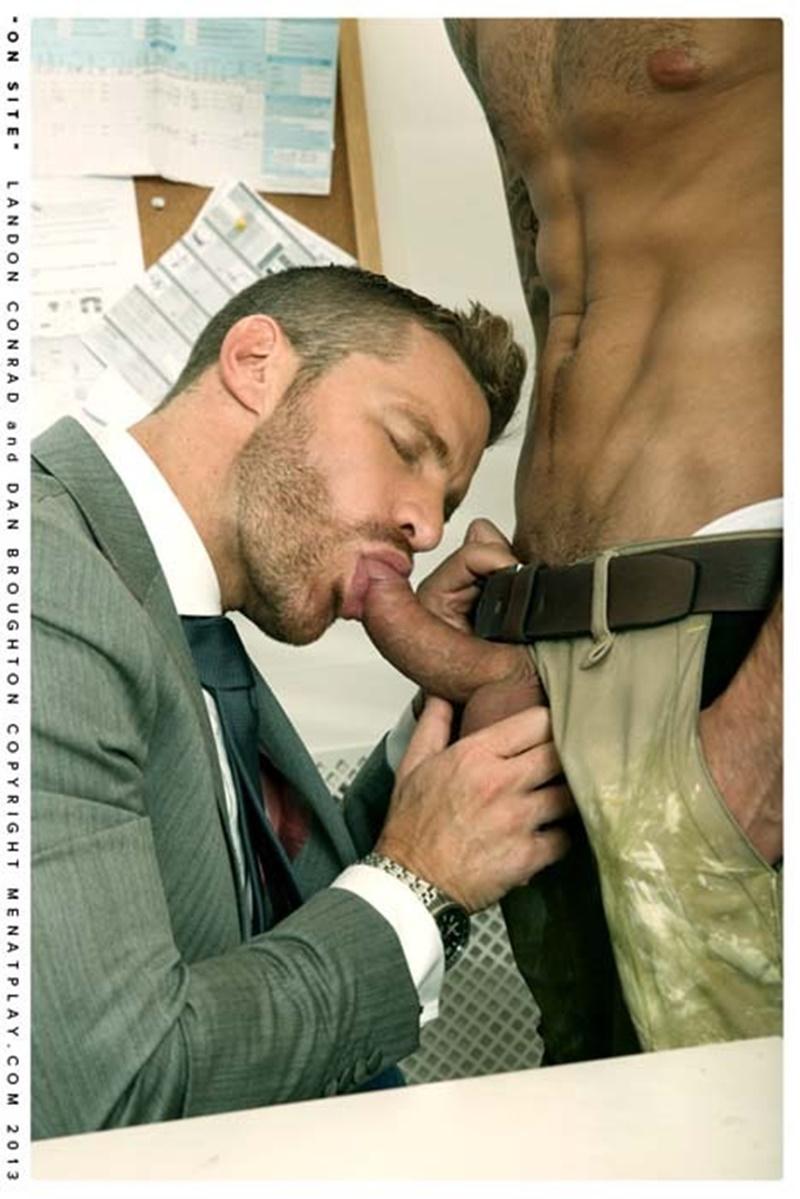 menatplay-movie-on-site-gay-porn-stars-landon-conrad-dan-broughton-british-uncut-cock-sucker-building-workers-fucking-asshole-007-gay-porn-sex-gallery-pics-video-photo