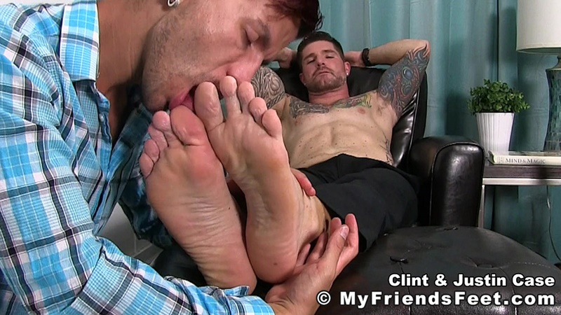myfriendsfeet-foot-fetish-young-guys-socks-justin-case-clint-bare-foot-worshiping-huge-size-13-shoes-feet-fetishist-015-gay-porn-sex-gallery-pics-video-photo