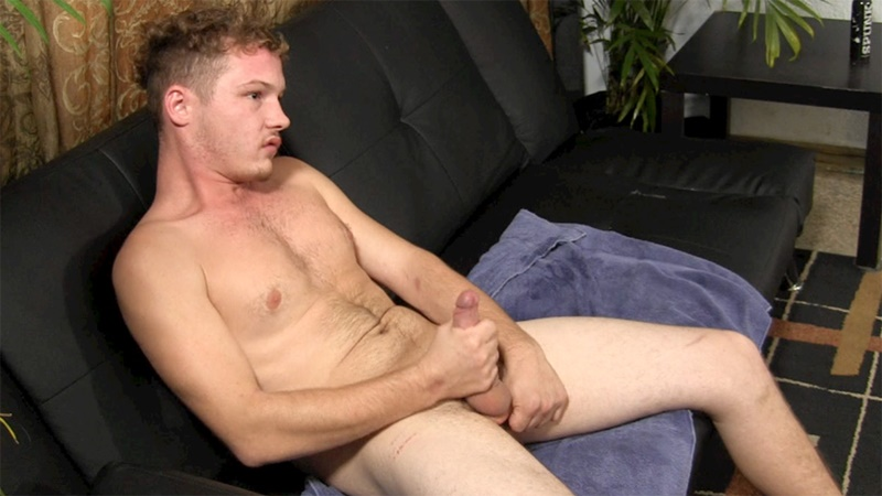 StraightFraternity-naked-hairy-chested-young-stud-18-year-old-straight-Jebediah-jerks-big-long-thick-uncut-cock-cum-eating-jizz-load-012-gay-porn-sex-gallery-pics-video-photo