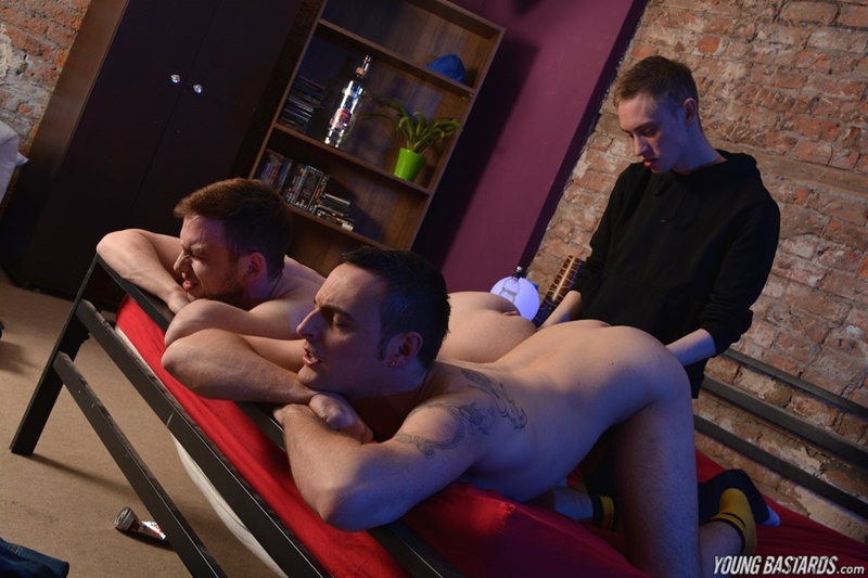 youngbastards-sexy-young-naked-dudes-nathan-gear-riley-tess-ashton-bradley-hardcore-ass-fucking-dildo-assplay-anal-rimming-014-gay-porn-sex-gallery-pics-video-photo