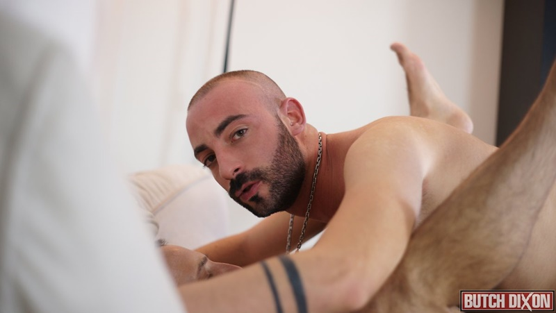 butchdixon-masculine-gacial-hair-naked-dudes-studs-dani-basch-dominique-kenique-bareback-anal-fucking-big-thick-uncut-dick-sucking-015-gay-porn-sex-gallery-pics-video-photo