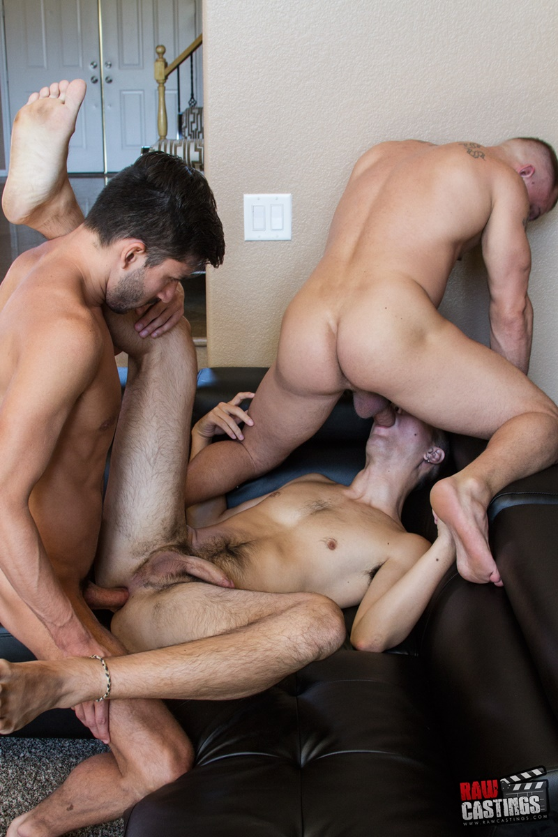 rawcastings-95-isaac-lin-fucked-austin-andrews-scott-demarco-bareback-raw-ass-bare-big-cock-anal-rimming-cocksucker-020-gay-porn-sex-gallery-pics-video-photo