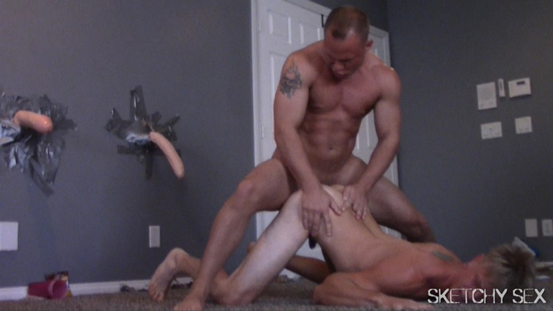 sketchysex-sexy-nude-rough-young-dudes-swallow-cum-chin-cum-load-swallowing-two-big-thick-large-dirty-dicks-ass-fucking-anal-abuse-022-gay-porn-sex-gallery-pics-video-photo