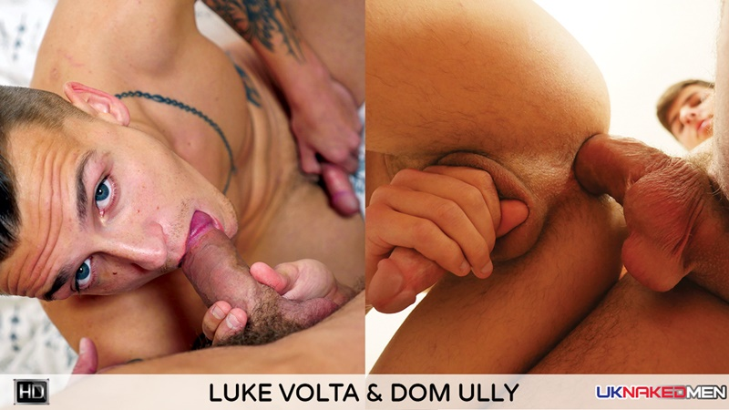 uknakedmen-sexy-nude-young-dudes-dom-ully-fucked-top-luke-volta-huge-uncut-dick-cocksucker-anal-ass-rimming-assplay-020-gay-porn-sex-gallery-pics-video-photo