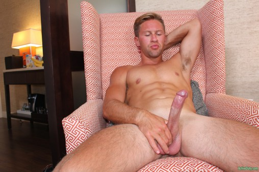ActiveDuty-sexy-naked-army-boy-military-young-man-Tristan-large-big-cock-solo-jerk-off-masturbating-dude-tanned-muscle-hunk-001-gay-porn-sex-gallery-pics-video-photo-1
