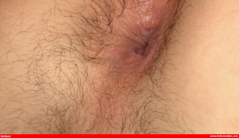 belamionline-sexy-young-european-studs-helmut-huxley-torsten-ullman-hardcore-barebacking-huge-raw-bare-uncut-dick-sucking-anal-fucking-008-gay-porn-sex-gallery-pics-video-photo