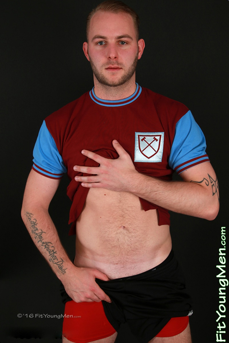 fityoungmen-sexy-nude-footballer-dudes-footie-kit-straight-boys-tristan-woods-big-thick-foreskin-uncut-dick-bubble-butt-ass-001-gay-porn-sex-gallery-pics-video-photo