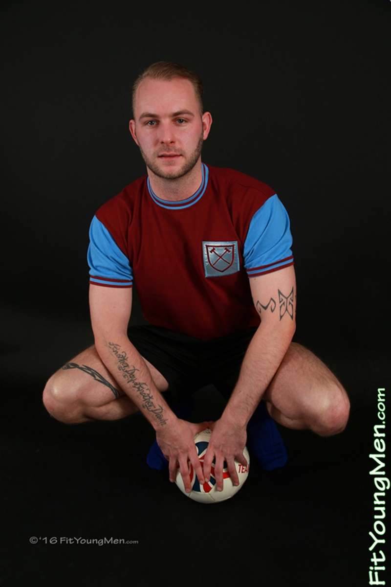 fityoungmen-sexy-nude-footballer-dudes-footie-kit-straight-boys-tristan-woods-big-thick-foreskin-uncut-dick-bubble-butt-ass-002-gay-porn-sex-gallery-pics-video-photo