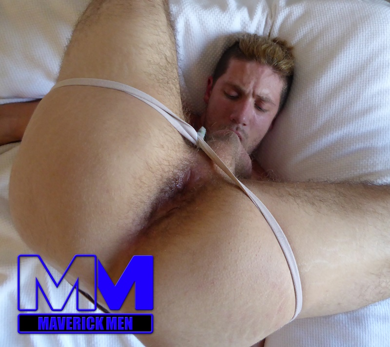 maverickmen-maverick-men-blonde-long-hair-nude-dude-anthony-anal-fucking-fingering-asshole-cum-bucket-jizz-eating-013-gay-porn-sex-gallery-pics-video-photo