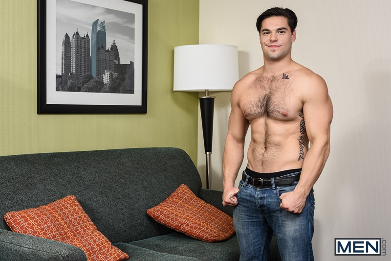 men-hairy-chest-muscle-hunks-nude-muscled-men-jacob-durham-aspen-hardcore-ass-fucking-big-thick-large-dick-sucking-anal-rimming-002-gay-porn-sex-gallery-pics-video-photo