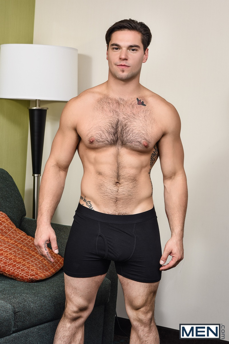 men-hairy-chest-muscle-hunks-nude-muscled-men-jacob-durham-aspen-hardcore-ass-fucking-big-thick-large-dick-sucking-anal-rimming-003-gay-porn-sex-gallery-pics-video-photo