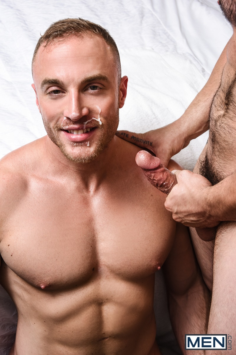 men-hairy-chest-muscle-hunks-nude-muscled-men-jacob-durham-aspen-hardcore-ass-fucking-big-thick-large-dick-sucking-anal-rimming-020-gay-porn-sex-gallery-pics-video-photo