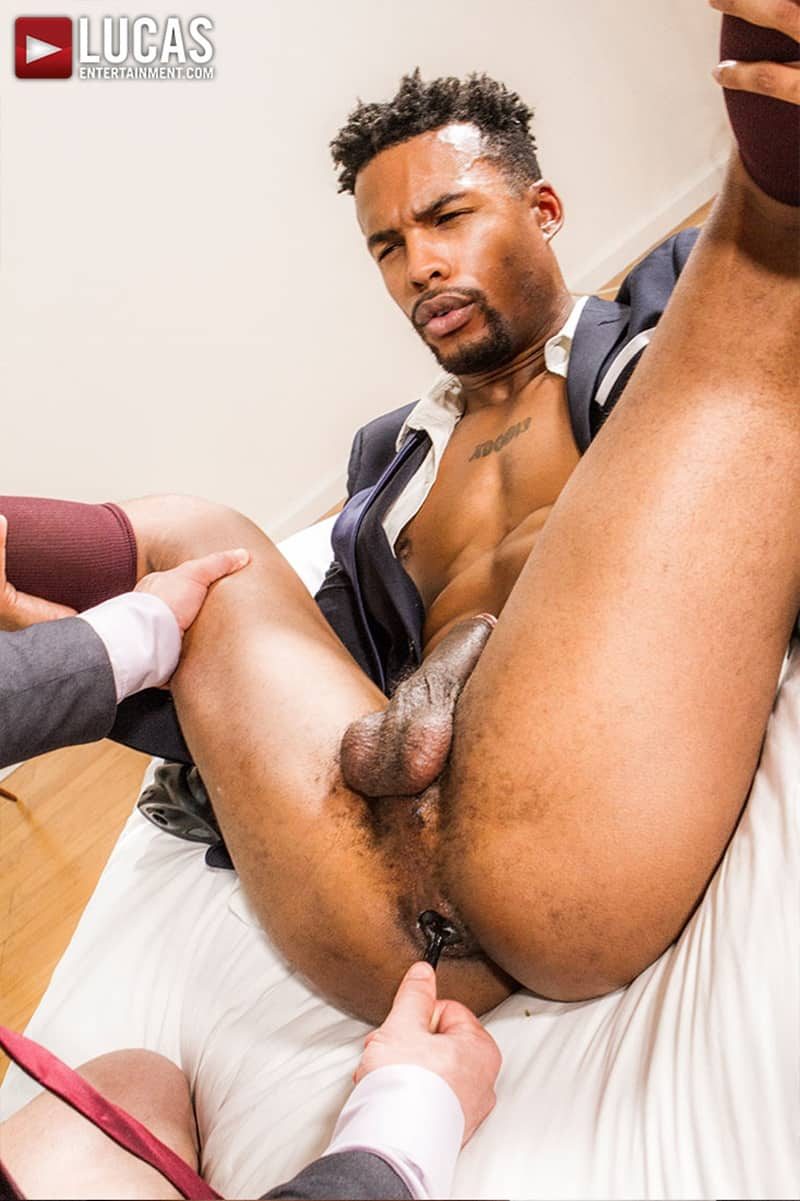 Nude hunk fucking each other xxx cute gay