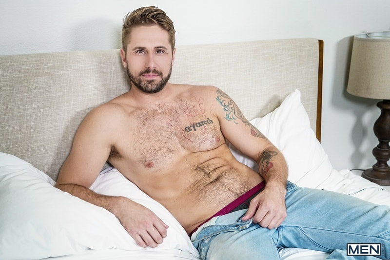 Men gay porn hot naked young dude big dicks sucking sex pics Wesley Woods fucks Casey Jacks bubble butt asshole 003 gallery video photo - Hot naked young dude Wesley Woods' huge dick fucks Casey Jacks' bubble butt asshole