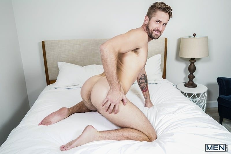 Men gay porn hot naked young dude big dicks sucking sex pics Wesley Woods fucks Casey Jacks bubble butt asshole 009 gallery video photo - Hot naked young dude Wesley Woods' huge dick fucks Casey Jacks' bubble butt asshole