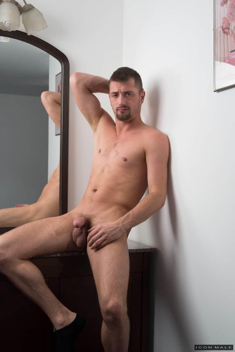 from Jaxton quick gay sex in phoenix