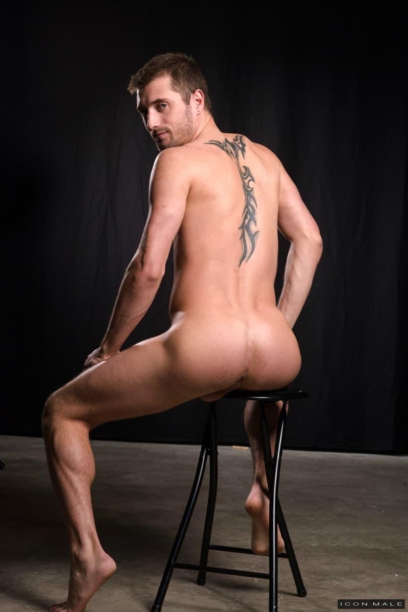 Hardcore student gay sex nude movie xxx 7