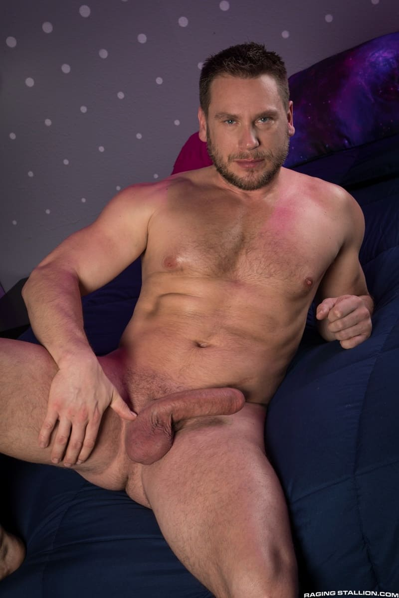 Showing Porn Images For Webcam Couple Muscle Porn  Wwwhandy-Pornnet-4609