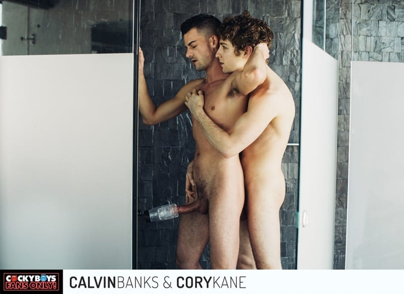 Men for Men Blog Cockyboys-gay-porn-hot-young-naked-ripped-muscle-studs-sex-pics-Calvin-Banks-Cory-Kane-huge-raw-cock-bareback-002-gallery-video-photo Hot young naked studs Calvin Banks slides down on Cory Kane's huge raw cock and bareback rides him till he cums Cocky Boys  Video Porn Gay nude Calvin Banks naked man naked Calvin Banks hot naked Calvin Banks Hot Gay Porn Gay Porn Videos Gay Porn Tube Gay Porn Blog gay cockyboys Free Gay Porn Videos Free Gay Porn free cockyboys videos free cockyboys video free cockyboys porn free cockyboys cockyboys.com cockyboys videos cockyboys porn cockyboys gay cockyboys free porn cockyboys free cockyboys cocky boys Calvin Banks.com Calvin Banks tumblr Calvin Banks tube Calvin Banks torrent Calvin Banks pornstar Calvin Banks porno Calvin Banks porn Calvin Banks penis Calvin Banks nude Calvin Banks naked Calvin Banks myvidster Calvin Banks gay pornstar Calvin Banks gay porn Calvin Banks gay Calvin Banks gallery Calvin Banks fucking Calvin Banks cock Calvin Banks Calvin Banks com Calvin Banks Calvin Banks Calvin Banks bottom Calvin Banks blogspot Calvin Banks ass