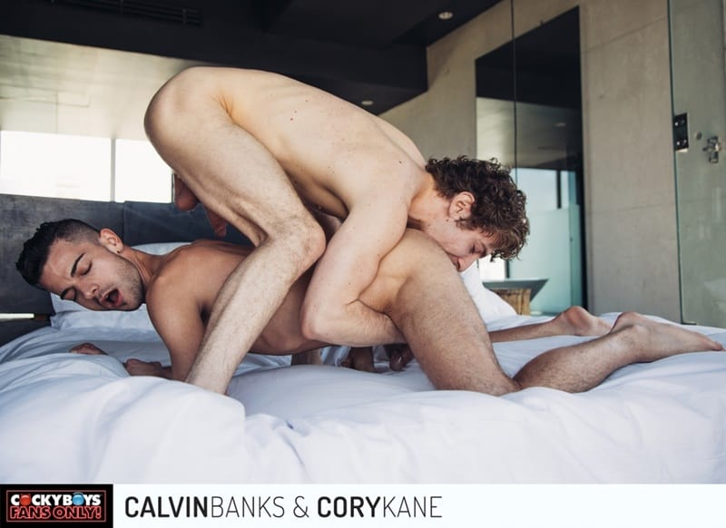 Men for Men Blog Cockyboys-gay-porn-hot-young-naked-ripped-muscle-studs-sex-pics-Calvin-Banks-Cory-Kane-huge-raw-cock-bareback-007-gallery-video-photo Hot young naked studs Calvin Banks slides down on Cory Kane's huge raw cock and bareback rides him till he cums Cocky Boys  Video Porn Gay nude Calvin Banks naked man naked Calvin Banks hot naked Calvin Banks Hot Gay Porn Gay Porn Videos Gay Porn Tube Gay Porn Blog gay cockyboys Free Gay Porn Videos Free Gay Porn free cockyboys videos free cockyboys video free cockyboys porn free cockyboys cockyboys.com cockyboys videos cockyboys porn cockyboys gay cockyboys free porn cockyboys free cockyboys cocky boys Calvin Banks.com Calvin Banks tumblr Calvin Banks tube Calvin Banks torrent Calvin Banks pornstar Calvin Banks porno Calvin Banks porn Calvin Banks penis Calvin Banks nude Calvin Banks naked Calvin Banks myvidster Calvin Banks gay pornstar Calvin Banks gay porn Calvin Banks gay Calvin Banks gallery Calvin Banks fucking Calvin Banks cock Calvin Banks Calvin Banks com Calvin Banks Calvin Banks Calvin Banks bottom Calvin Banks blogspot Calvin Banks ass