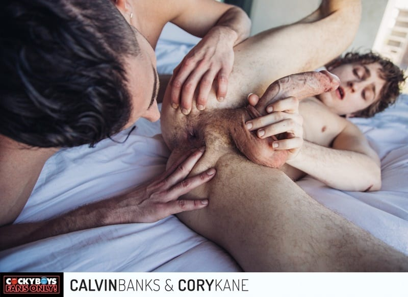 Men for Men Blog Cockyboys-gay-porn-hot-young-naked-ripped-muscle-studs-sex-pics-Calvin-Banks-Cory-Kane-huge-raw-cock-bareback-016-gallery-video-photo Hot young naked studs Calvin Banks slides down on Cory Kane's huge raw cock and bareback rides him till he cums Cocky Boys  Video Porn Gay nude Calvin Banks naked man naked Calvin Banks hot naked Calvin Banks Hot Gay Porn Gay Porn Videos Gay Porn Tube Gay Porn Blog gay cockyboys Free Gay Porn Videos Free Gay Porn free cockyboys videos free cockyboys video free cockyboys porn free cockyboys cockyboys.com cockyboys videos cockyboys porn cockyboys gay cockyboys free porn cockyboys free cockyboys cocky boys Calvin Banks.com Calvin Banks tumblr Calvin Banks tube Calvin Banks torrent Calvin Banks pornstar Calvin Banks porno Calvin Banks porn Calvin Banks penis Calvin Banks nude Calvin Banks naked Calvin Banks myvidster Calvin Banks gay pornstar Calvin Banks gay porn Calvin Banks gay Calvin Banks gallery Calvin Banks fucking Calvin Banks cock Calvin Banks Calvin Banks com Calvin Banks Calvin Banks Calvin Banks bottom Calvin Banks blogspot Calvin Banks ass