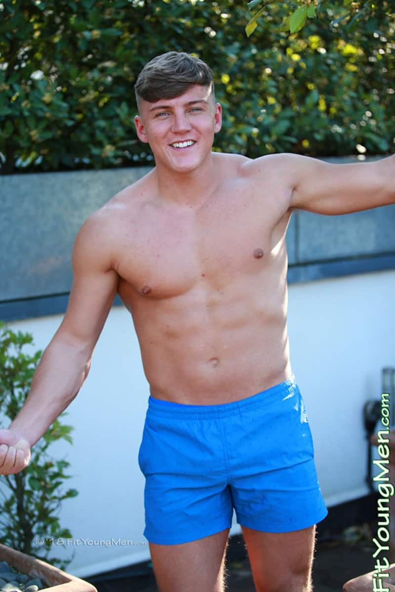 Men for Men Blog FitYoungMen-21-years-old-Jarvis-Knight-straight-young-naked-sportsman-sports-kit-bubble-butt-ass-004-gallery-video-photo Hot naked sportsman Jarvis Knight strips and shows off his big uncut cock Fit Young Men  young men Young Video Porn Gay nude FitYoungMen naked man naked FitYoungMen Men Jarvis Knight tumblr Jarvis Knight tube Jarvis Knight torrent Jarvis Knight pornstar Jarvis Knight porno Jarvis Knight porn Jarvis Knight penis Jarvis Knight nude Jarvis Knight naked Jarvis Knight myvidster Jarvis Knight gay pornstar Jarvis Knight gay porn Jarvis Knight gay Jarvis Knight gallery Jarvis Knight fucking Jarvis Knight FitYoungMen com Jarvis Knight cock Jarvis Knight bottom Jarvis Knight blogspot Jarvis Knight ass hot naked FitYoungMen Hot Gay Porn Gay Porn Videos Gay Porn Tube Gay Porn Blog Free Gay Porn Videos Free Gay Porn fityoungmen.com FitYoungMen Tube FitYoungMen Torrent FitYoungMen Jarvis Knight FITYOUNGMEN fit young men fit