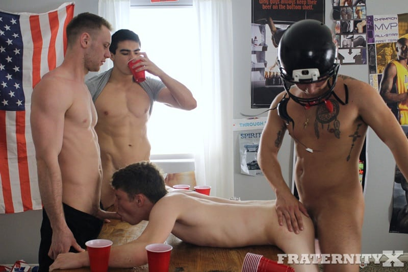 Men for Men Blog FraternityX-fratboy-dicks-fucking-smooth-young-college-boy-ass-hole-anal-first-time-001-gallery-video-photo We threw his drunk ass on the table and rammed our dicks up his smooth young college ass FraternityX  Porn Gay nude men naked men naked man hot-naked-men Hot Gay Porn Gay Porn Videos Gay Porn Tube gay porn fraternity Gay Porn Blog gay fraternity videos gay fraternity porn gay fraternity initiation gay fraternity hazing stories gay fraternity hazing gay fraternity boys gay fraternity gay fraternities Free Gay Porn Videos Free Gay Porn free gay fraternity videos free gay fraternity porn free gay fraternity free fraternity gay porn FraternityX tube FraternityX torrent Fraternity X tumblr Fraternity X Tube Fraternity X torrent Fraternity X pornstar Fraternity X porno Fraternity X porn Fraternity X penis Fraternity X nude Fraternity X naked Fraternity X myvidster Fraternity X gay pornstar Fraternity X gay porn Fraternity X gay Fraternity X gallery Fraternity X fucking Fraternity X cock Fraternity X bottom Fraternity X blogspot Fraternity X ass Fraternity X fraternity hazing gay fraternity gay videos fraternity gay hazing fraternity gay