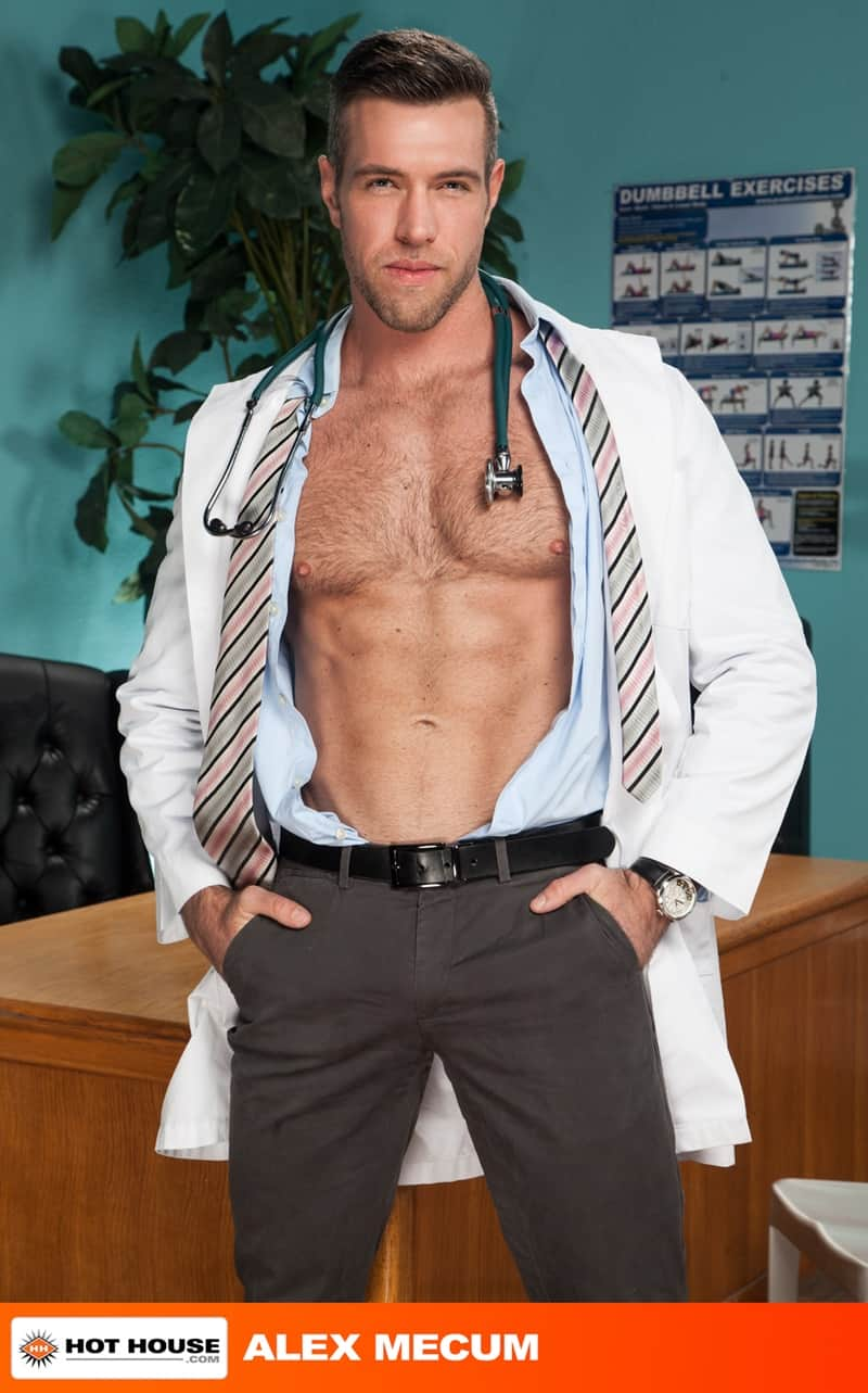 Men for Men Blog Hothouse-gay-porn-Dr-Alex-Mecum-Skyy-Knox-tight-bubble-butt-sex-pics-002-gallery-video-photo Dr Alex Mecum lubes up his fingers to slide them into Skyy Knox's tight bubble-butt Hothouse  Skyy Knox tumblr Skyy Knox tube Skyy Knox torrent Skyy Knox pornstar Skyy Knox porno Skyy Knox porn Skyy Knox penis Skyy Knox nude Skyy Knox naked Skyy Knox myvidster Skyy Knox Hothouse com Skyy Knox gay pornstar Skyy Knox gay porn Skyy Knox gay Skyy Knox gallery Skyy Knox fucking Skyy Knox cock Skyy Knox bottom Skyy Knox blogspot Skyy Knox ass nude Hothouse naked man naked Hothouse hothouse.com Hothouse Tube Hothouse Torrent Hothouse Skyy Knox Hothouse Alex Mecum hothouse hot naked Hothouse gay porn star Alex Mecum tumblr Alex Mecum tube Alex Mecum torrent Alex Mecum pornstar Alex Mecum porno Alex Mecum porn Alex Mecum Penis Alex Mecum nude Alex Mecum naked Alex Mecum myvidster Alex Mecum Hothouse com Alex Mecum gay pornstar Alex Mecum gay porn Alex Mecum gay Alex Mecum gallery Alex Mecum fucking Alex Mecum Cock Alex Mecum bottom Alex Mecum blogspot Alex Mecum ass