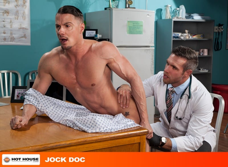 Men for Men Blog Hothouse-gay-porn-Dr-Alex-Mecum-Skyy-Knox-tight-bubble-butt-sex-pics-011-gallery-video-photo Dr Alex Mecum lubes up his fingers to slide them into Skyy Knox's tight bubble-butt Hothouse  Skyy Knox tumblr Skyy Knox tube Skyy Knox torrent Skyy Knox pornstar Skyy Knox porno Skyy Knox porn Skyy Knox penis Skyy Knox nude Skyy Knox naked Skyy Knox myvidster Skyy Knox Hothouse com Skyy Knox gay pornstar Skyy Knox gay porn Skyy Knox gay Skyy Knox gallery Skyy Knox fucking Skyy Knox cock Skyy Knox bottom Skyy Knox blogspot Skyy Knox ass nude Hothouse naked man naked Hothouse hothouse.com Hothouse Tube Hothouse Torrent Hothouse Skyy Knox Hothouse Alex Mecum hothouse hot naked Hothouse gay porn star Alex Mecum tumblr Alex Mecum tube Alex Mecum torrent Alex Mecum pornstar Alex Mecum porno Alex Mecum porn Alex Mecum Penis Alex Mecum nude Alex Mecum naked Alex Mecum myvidster Alex Mecum Hothouse com Alex Mecum gay pornstar Alex Mecum gay porn Alex Mecum gay Alex Mecum gallery Alex Mecum fucking Alex Mecum Cock Alex Mecum bottom Alex Mecum blogspot Alex Mecum ass