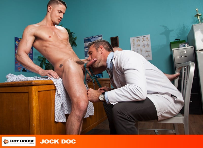 Men for Men Blog Hothouse-gay-porn-Dr-Alex-Mecum-Skyy-Knox-tight-bubble-butt-sex-pics-012-gallery-video-photo Dr Alex Mecum lubes up his fingers to slide them into Skyy Knox's tight bubble-butt Hothouse  Skyy Knox tumblr Skyy Knox tube Skyy Knox torrent Skyy Knox pornstar Skyy Knox porno Skyy Knox porn Skyy Knox penis Skyy Knox nude Skyy Knox naked Skyy Knox myvidster Skyy Knox Hothouse com Skyy Knox gay pornstar Skyy Knox gay porn Skyy Knox gay Skyy Knox gallery Skyy Knox fucking Skyy Knox cock Skyy Knox bottom Skyy Knox blogspot Skyy Knox ass nude Hothouse naked man naked Hothouse hothouse.com Hothouse Tube Hothouse Torrent Hothouse Skyy Knox Hothouse Alex Mecum hothouse hot naked Hothouse gay porn star Alex Mecum tumblr Alex Mecum tube Alex Mecum torrent Alex Mecum pornstar Alex Mecum porno Alex Mecum porn Alex Mecum Penis Alex Mecum nude Alex Mecum naked Alex Mecum myvidster Alex Mecum Hothouse com Alex Mecum gay pornstar Alex Mecum gay porn Alex Mecum gay Alex Mecum gallery Alex Mecum fucking Alex Mecum Cock Alex Mecum bottom Alex Mecum blogspot Alex Mecum ass