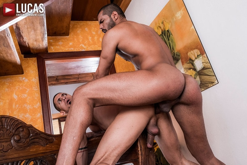 Men for Men Blog LucasEntertainment-gay-porn-sexy-ripped-black-muscle-stud-Ibrahim-Moreno-bareback-fucked-Lucas-Fox-sex-pics-019-gallery-video-photo Sexy ripped black muscle stud Ibrahim Moreno bareback fucked by Lucas Fox's huge bare uncut cock Lucas Entertainment  Porn Gay nude LucasEntertainment naked man naked LucasEntertainment lucasentertainment.com LucasEntertainment Tube LucasEntertainment Torrent LucasEntertainment Lucas Fox LucasEntertainment Ibrahim Moreno Lucas Fox tumblr Lucas Fox tube Lucas Fox torrent Lucas Fox pornstar Lucas Fox porno Lucas Fox porn Lucas Fox penis Lucas Fox nude Lucas Fox naked Lucas Fox myvidster Lucas Fox LucasEntertainment com Lucas Fox gay pornstar Lucas Fox gay porn Lucas Fox gay Lucas Fox gallery Lucas Fox fucking Lucas Fox cock Lucas Fox bottom Lucas Fox blogspot Lucas Fox ass Lucas Ents Lucas Entertainments Ibrahim Moreno tumblr Ibrahim Moreno tube Ibrahim Moreno torrent Ibrahim Moreno pornstar Ibrahim Moreno porno Ibrahim Moreno porn Ibrahim Moreno penis Ibrahim Moreno nude Ibrahim Moreno naked Ibrahim Moreno myvidster Ibrahim Moreno LucasEntertainment com Ibrahim Moreno gay pornstar Ibrahim Moreno gay porn Ibrahim Moreno gay Ibrahim Moreno gallery Ibrahim Moreno fucking Ibrahim Moreno cock Ibrahim Moreno bottom Ibrahim Moreno blogspot Ibrahim Moreno ass hot naked LucasEntertainment Hot Gay Porn Gay Porn Videos Gay Porn Tube Gay Porn Blog Free Gay Porn Videos Free Gay Porn