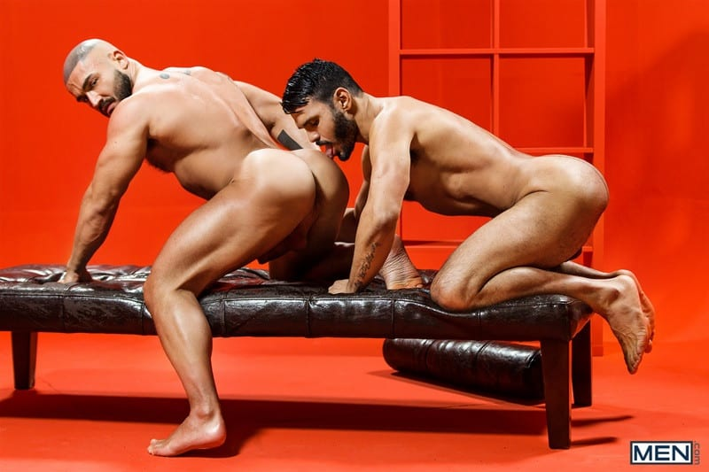 Men for Men Blog Men-Jean-Franko-huge-dick-fucks-big-muscle-hunk-Francois-Sagat-bubble-butt-asshole-011-gallery-video-photo Jean Franko's huge dick fucks big muscle hunk Francois Sagat's bubblebutt asshole Men  Porn Gay nude men naked men naked man Men.com Men Tube Men Torrent Men Jean Franko Men Francois Sagat Jean Franko tumblr Jean Franko tube Jean Franko torrent Jean Franko pornstar Jean Franko porno Jean Franko porn Jean Franko penis Jean Franko nude Jean Franko naked Jean Franko myvidster Jean Franko Men com Jean Franko gay pornstar Jean Franko gay porn Jean Franko gay Jean Franko gallery Jean Franko fucking Jean Franko cock Jean Franko bottom Jean Franko blogspot Jean Franko ass hot-naked-men Hot Gay Porn Gay Porn Videos Gay Porn Tube Gay Porn Blog Free Gay Porn Videos Free Gay Porn Francois Sagat tumblr Francois Sagat tube Francois Sagat torrent Francois Sagat pornstar Francois Sagat porno Francois Sagat porn Francois Sagat penis Francois Sagat nude Francois Sagat naked Francois Sagat myvidster Francois Sagat Men com Francois Sagat gay pornstar Francois Sagat gay porn Francois Sagat gay Francois Sagat gallery Francois Sagat fucking Francois Sagat cock Francois Sagat bottom Francois Sagat blogspot Francois Sagat ass