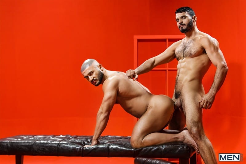 Men for Men Blog Men-Jean-Franko-huge-dick-fucks-big-muscle-hunk-Francois-Sagat-bubble-butt-asshole-014-gallery-video-photo Jean Franko's huge dick fucks big muscle hunk Francois Sagat's bubblebutt asshole Men  Porn Gay nude men naked men naked man Men.com Men Tube Men Torrent Men Jean Franko Men Francois Sagat Jean Franko tumblr Jean Franko tube Jean Franko torrent Jean Franko pornstar Jean Franko porno Jean Franko porn Jean Franko penis Jean Franko nude Jean Franko naked Jean Franko myvidster Jean Franko Men com Jean Franko gay pornstar Jean Franko gay porn Jean Franko gay Jean Franko gallery Jean Franko fucking Jean Franko cock Jean Franko bottom Jean Franko blogspot Jean Franko ass hot-naked-men Hot Gay Porn Gay Porn Videos Gay Porn Tube Gay Porn Blog Free Gay Porn Videos Free Gay Porn Francois Sagat tumblr Francois Sagat tube Francois Sagat torrent Francois Sagat pornstar Francois Sagat porno Francois Sagat porn Francois Sagat penis Francois Sagat nude Francois Sagat naked Francois Sagat myvidster Francois Sagat Men com Francois Sagat gay pornstar Francois Sagat gay porn Francois Sagat gay Francois Sagat gallery Francois Sagat fucking Francois Sagat cock Francois Sagat bottom Francois Sagat blogspot Francois Sagat ass