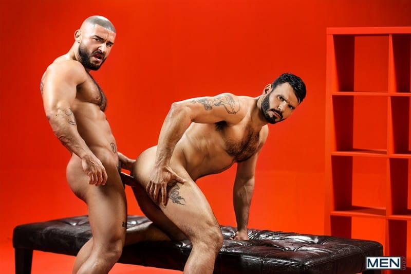 Men for Men Blog Men-Jean-Franko-huge-dick-fucks-big-muscle-hunk-Francois-Sagat-bubble-butt-asshole-021-gallery-video-photo Jean Franko's huge dick fucks big muscle hunk Francois Sagat's bubblebutt asshole Men  Porn Gay nude men naked men naked man Men.com Men Tube Men Torrent Men Jean Franko Men Francois Sagat Jean Franko tumblr Jean Franko tube Jean Franko torrent Jean Franko pornstar Jean Franko porno Jean Franko porn Jean Franko penis Jean Franko nude Jean Franko naked Jean Franko myvidster Jean Franko Men com Jean Franko gay pornstar Jean Franko gay porn Jean Franko gay Jean Franko gallery Jean Franko fucking Jean Franko cock Jean Franko bottom Jean Franko blogspot Jean Franko ass hot-naked-men Hot Gay Porn Gay Porn Videos Gay Porn Tube Gay Porn Blog Free Gay Porn Videos Free Gay Porn Francois Sagat tumblr Francois Sagat tube Francois Sagat torrent Francois Sagat pornstar Francois Sagat porno Francois Sagat porn Francois Sagat penis Francois Sagat nude Francois Sagat naked Francois Sagat myvidster Francois Sagat Men com Francois Sagat gay pornstar Francois Sagat gay porn Francois Sagat gay Francois Sagat gallery Francois Sagat fucking Francois Sagat cock Francois Sagat bottom Francois Sagat blogspot Francois Sagat ass