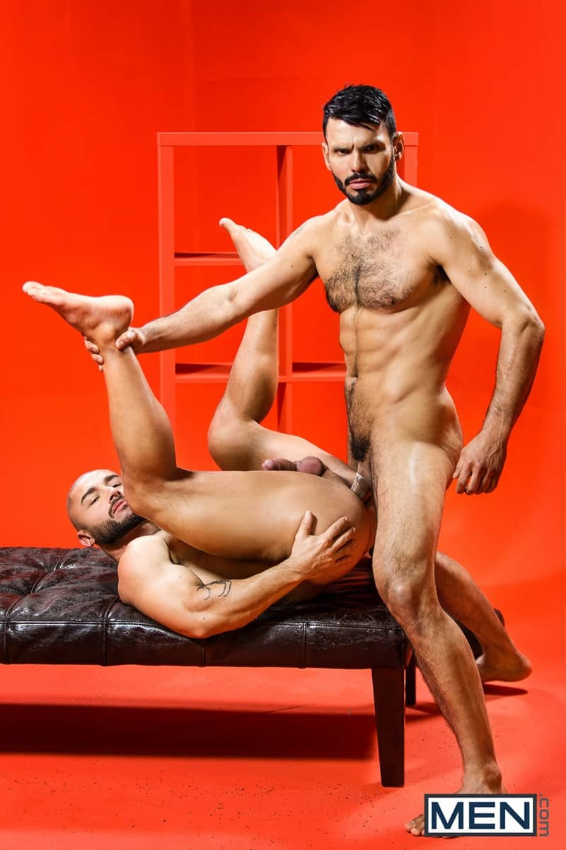 Men for Men Blog Men-Jean-Franko-huge-dick-fucks-big-muscle-hunk-Francois-Sagat-bubble-butt-asshole-023-gallery-video-photo Jean Franko's huge dick fucks big muscle hunk Francois Sagat's bubblebutt asshole Men  Porn Gay nude men naked men naked man Men.com Men Tube Men Torrent Men Jean Franko Men Francois Sagat Jean Franko tumblr Jean Franko tube Jean Franko torrent Jean Franko pornstar Jean Franko porno Jean Franko porn Jean Franko penis Jean Franko nude Jean Franko naked Jean Franko myvidster Jean Franko Men com Jean Franko gay pornstar Jean Franko gay porn Jean Franko gay Jean Franko gallery Jean Franko fucking Jean Franko cock Jean Franko bottom Jean Franko blogspot Jean Franko ass hot-naked-men Hot Gay Porn Gay Porn Videos Gay Porn Tube Gay Porn Blog Free Gay Porn Videos Free Gay Porn Francois Sagat tumblr Francois Sagat tube Francois Sagat torrent Francois Sagat pornstar Francois Sagat porno Francois Sagat porn Francois Sagat penis Francois Sagat nude Francois Sagat naked Francois Sagat myvidster Francois Sagat Men com Francois Sagat gay pornstar Francois Sagat gay porn Francois Sagat gay Francois Sagat gallery Francois Sagat fucking Francois Sagat cock Francois Sagat bottom Francois Sagat blogspot Francois Sagat ass