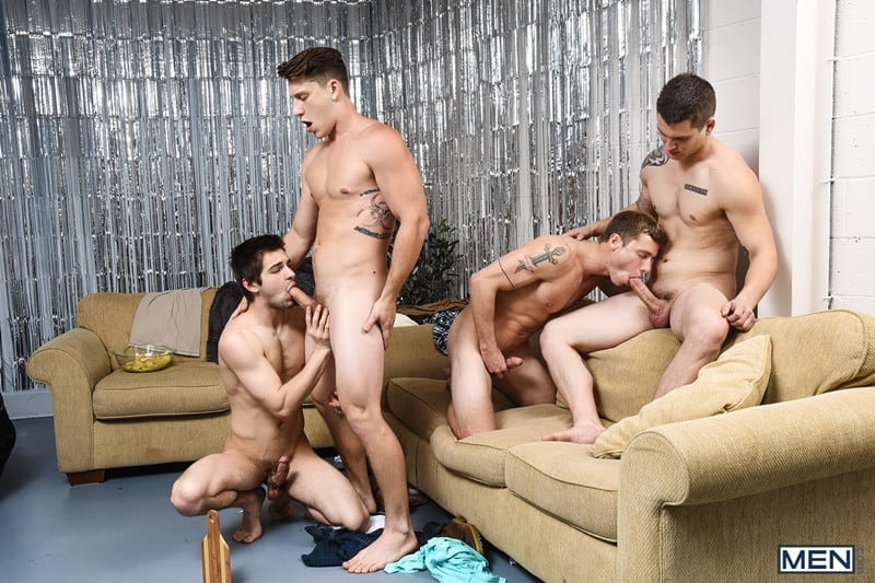 Men for Men Blog Men-Sexy-young-stud-Paul-Canon-hot-ass-rimmed-fucked-Johnny-Rapid-Allen-Lucas-Justin-Matthews-001-gallery-video-photo Sexy young stud Paul Canon's hot ass abused by Johnny Rapid, Allen Lucas and Justin Matthews Men  Porn Gay Paul Canon tumblr Paul Canon tube Paul Canon torrent Paul Canon pornstar Paul Canon porno Paul Canon porn Paul Canon penis Paul Canon nude Paul Canon naked Paul Canon myvidster Paul Canon Men com Paul Canon gay pornstar Paul Canon gay porn Paul Canon gay Paul Canon gallery Paul Canon fucking Paul Canon cock Paul Canon bottom Paul Canon blogspot Paul Canon ass nude men naked men naked man Men.com Men Tube Men Torrent Men Paul Canon Men Justin Matthews men Johnny Rapid Men Allen Lucas Justin Matthews tumblr Justin Matthews tube Justin Matthews torrent Justin Matthews pornstar Justin Matthews porno Justin Matthews porn Justin Matthews Penis Justin Matthews nude Justin Matthews naked Justin Matthews myvidster Justin Matthews Men com Justin Matthews gay pornstar Justin Matthews gay porn Justin Matthews gay Justin Matthews gallery Justin Matthews fucking Justin Matthews Cock Justin Matthews bottom Justin Matthews blogspot Justin Matthews ass Johnny Rapid tumblr Johnny Rapid tube Johnny Rapid torrent Johnny Rapid pornstar Johnny Rapid porno johnny rapid porn Johnny Rapid Penis Johnny Rapid nude Johnny Rapid naked Johnny Rapid myvidster Johnny Rapid Men.com Johnny Rapid gay pornstar johnny rapid gay porn johnny rapid gay Johnny Rapid gallery Johnny Rapid fucking Johnny Rapid Cock Johnny Rapid bottom Johnny Rapid blogspot Johnny Rapid ass hot-naked-men Hot Gay Porn Gay Porn Videos Gay Porn Tube Gay Porn Blog Free Gay Porn Videos Free Gay Porn Allen Lucas tumblr Allen Lucas tube Allen Lucas torrent Allen Lucas pornstar Allen Lucas porno Allen Lucas porn Allen Lucas penis Allen Lucas nude Allen Lucas naked Allen Lucas myvidster Allen Lucas Men com Allen Lucas gay pornstar Allen Lucas gay porn Allen Lucas gay Allen Lucas gallery Allen Lucas fucking Allen Lucas cock Allen Lucas bottom Allen Lucas blogspot Allen Lucas ass
