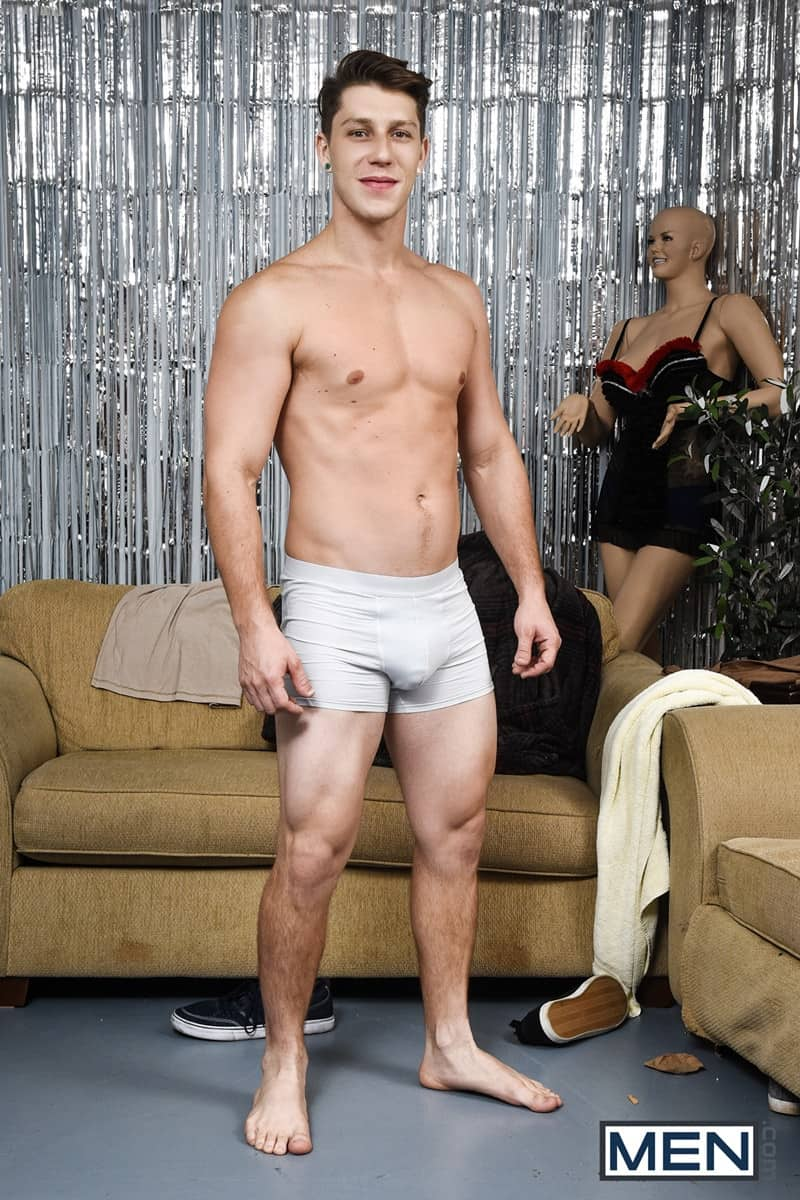 Men for Men Blog Men-Sexy-young-stud-Paul-Canon-hot-ass-rimmed-fucked-Johnny-Rapid-Allen-Lucas-Justin-Matthews-005-gallery-video-photo Sexy young stud Paul Canon's hot ass abused by Johnny Rapid, Allen Lucas and Justin Matthews Men  Porn Gay Paul Canon tumblr Paul Canon tube Paul Canon torrent Paul Canon pornstar Paul Canon porno Paul Canon porn Paul Canon penis Paul Canon nude Paul Canon naked Paul Canon myvidster Paul Canon Men com Paul Canon gay pornstar Paul Canon gay porn Paul Canon gay Paul Canon gallery Paul Canon fucking Paul Canon cock Paul Canon bottom Paul Canon blogspot Paul Canon ass nude men naked men naked man Men.com Men Tube Men Torrent Men Paul Canon Men Justin Matthews men Johnny Rapid Men Allen Lucas Justin Matthews tumblr Justin Matthews tube Justin Matthews torrent Justin Matthews pornstar Justin Matthews porno Justin Matthews porn Justin Matthews Penis Justin Matthews nude Justin Matthews naked Justin Matthews myvidster Justin Matthews Men com Justin Matthews gay pornstar Justin Matthews gay porn Justin Matthews gay Justin Matthews gallery Justin Matthews fucking Justin Matthews Cock Justin Matthews bottom Justin Matthews blogspot Justin Matthews ass Johnny Rapid tumblr Johnny Rapid tube Johnny Rapid torrent Johnny Rapid pornstar Johnny Rapid porno johnny rapid porn Johnny Rapid Penis Johnny Rapid nude Johnny Rapid naked Johnny Rapid myvidster Johnny Rapid Men.com Johnny Rapid gay pornstar johnny rapid gay porn johnny rapid gay Johnny Rapid gallery Johnny Rapid fucking Johnny Rapid Cock Johnny Rapid bottom Johnny Rapid blogspot Johnny Rapid ass hot-naked-men Hot Gay Porn Gay Porn Videos Gay Porn Tube Gay Porn Blog Free Gay Porn Videos Free Gay Porn Allen Lucas tumblr Allen Lucas tube Allen Lucas torrent Allen Lucas pornstar Allen Lucas porno Allen Lucas porn Allen Lucas penis Allen Lucas nude Allen Lucas naked Allen Lucas myvidster Allen Lucas Men com Allen Lucas gay pornstar Allen Lucas gay porn Allen Lucas gay Allen Lucas gallery Allen Lucas fucking Allen Lucas cock Allen Lucas bottom Allen Lucas blogspot Allen Lucas ass