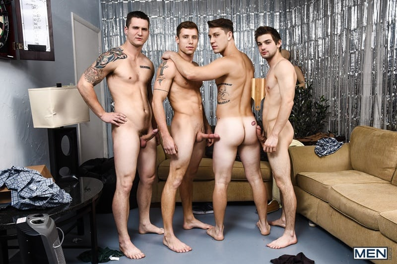 Men for Men Blog Men-Sexy-young-stud-Paul-Canon-hot-ass-rimmed-fucked-Johnny-Rapid-Allen-Lucas-Justin-Matthews-007-gallery-video-photo Sexy young stud Paul Canon's hot ass abused by Johnny Rapid, Allen Lucas and Justin Matthews Men  Porn Gay Paul Canon tumblr Paul Canon tube Paul Canon torrent Paul Canon pornstar Paul Canon porno Paul Canon porn Paul Canon penis Paul Canon nude Paul Canon naked Paul Canon myvidster Paul Canon Men com Paul Canon gay pornstar Paul Canon gay porn Paul Canon gay Paul Canon gallery Paul Canon fucking Paul Canon cock Paul Canon bottom Paul Canon blogspot Paul Canon ass nude men naked men naked man Men.com Men Tube Men Torrent Men Paul Canon Men Justin Matthews men Johnny Rapid Men Allen Lucas Justin Matthews tumblr Justin Matthews tube Justin Matthews torrent Justin Matthews pornstar Justin Matthews porno Justin Matthews porn Justin Matthews Penis Justin Matthews nude Justin Matthews naked Justin Matthews myvidster Justin Matthews Men com Justin Matthews gay pornstar Justin Matthews gay porn Justin Matthews gay Justin Matthews gallery Justin Matthews fucking Justin Matthews Cock Justin Matthews bottom Justin Matthews blogspot Justin Matthews ass Johnny Rapid tumblr Johnny Rapid tube Johnny Rapid torrent Johnny Rapid pornstar Johnny Rapid porno johnny rapid porn Johnny Rapid Penis Johnny Rapid nude Johnny Rapid naked Johnny Rapid myvidster Johnny Rapid Men.com Johnny Rapid gay pornstar johnny rapid gay porn johnny rapid gay Johnny Rapid gallery Johnny Rapid fucking Johnny Rapid Cock Johnny Rapid bottom Johnny Rapid blogspot Johnny Rapid ass hot-naked-men Hot Gay Porn Gay Porn Videos Gay Porn Tube Gay Porn Blog Free Gay Porn Videos Free Gay Porn Allen Lucas tumblr Allen Lucas tube Allen Lucas torrent Allen Lucas pornstar Allen Lucas porno Allen Lucas porn Allen Lucas penis Allen Lucas nude Allen Lucas naked Allen Lucas myvidster Allen Lucas Men com Allen Lucas gay pornstar Allen Lucas gay porn Allen Lucas gay Allen Lucas gallery Allen Lucas fucking Allen Lucas cock Allen Lucas bottom Allen Lucas blogspot Allen Lucas ass