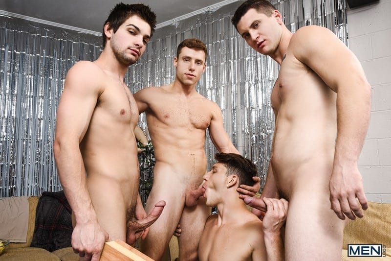 Men for Men Blog Men-Sexy-young-stud-Paul-Canon-hot-ass-rimmed-fucked-Johnny-Rapid-Allen-Lucas-Justin-Matthews-015-gallery-video-photo Sexy young stud Paul Canon's hot ass abused by Johnny Rapid, Allen Lucas and Justin Matthews Men  Porn Gay Paul Canon tumblr Paul Canon tube Paul Canon torrent Paul Canon pornstar Paul Canon porno Paul Canon porn Paul Canon penis Paul Canon nude Paul Canon naked Paul Canon myvidster Paul Canon Men com Paul Canon gay pornstar Paul Canon gay porn Paul Canon gay Paul Canon gallery Paul Canon fucking Paul Canon cock Paul Canon bottom Paul Canon blogspot Paul Canon ass nude men naked men naked man Men.com Men Tube Men Torrent Men Paul Canon Men Justin Matthews men Johnny Rapid Men Allen Lucas Justin Matthews tumblr Justin Matthews tube Justin Matthews torrent Justin Matthews pornstar Justin Matthews porno Justin Matthews porn Justin Matthews Penis Justin Matthews nude Justin Matthews naked Justin Matthews myvidster Justin Matthews Men com Justin Matthews gay pornstar Justin Matthews gay porn Justin Matthews gay Justin Matthews gallery Justin Matthews fucking Justin Matthews Cock Justin Matthews bottom Justin Matthews blogspot Justin Matthews ass Johnny Rapid tumblr Johnny Rapid tube Johnny Rapid torrent Johnny Rapid pornstar Johnny Rapid porno johnny rapid porn Johnny Rapid Penis Johnny Rapid nude Johnny Rapid naked Johnny Rapid myvidster Johnny Rapid Men.com Johnny Rapid gay pornstar johnny rapid gay porn johnny rapid gay Johnny Rapid gallery Johnny Rapid fucking Johnny Rapid Cock Johnny Rapid bottom Johnny Rapid blogspot Johnny Rapid ass hot-naked-men Hot Gay Porn Gay Porn Videos Gay Porn Tube Gay Porn Blog Free Gay Porn Videos Free Gay Porn Allen Lucas tumblr Allen Lucas tube Allen Lucas torrent Allen Lucas pornstar Allen Lucas porno Allen Lucas porn Allen Lucas penis Allen Lucas nude Allen Lucas naked Allen Lucas myvidster Allen Lucas Men com Allen Lucas gay pornstar Allen Lucas gay porn Allen Lucas gay Allen Lucas gallery Allen Lucas fucking Allen Lucas cock Allen Lucas bottom Allen Lucas blogspot Allen Lucas ass